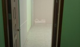 Phòng trọ cho thuê có máy lạnh 35m2 tại kcn tân bình, quận tân phú