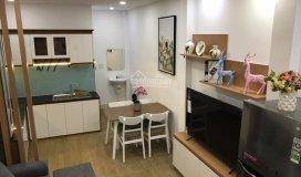 S45 reverside mini villa ven sông quận 12 1 trệt, 2 lầu, nhà đã hoàn thiện dọn vào ở ngay