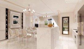 Saigon pearl 135m2 giá chỉ 25 triệu/tháng - lh xem nhà ngay:  (zalo/viber)