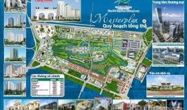 🔥🔥🔥sở hữu ngay chung cư cao cấp ciputra dự án siêu khủng chỉ từ 18,5 triệu/m2🔥🔥🔥