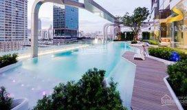 Stellahome chuyên cho thuê 1-2-3pn masteri millenium, nhà đẹp, view sông & q.1 lh: