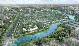 Tại sao đất nền tại t&t millennia city (long hậu) nên đầu tư vào thời điểm này?