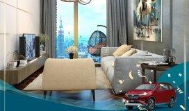 Tnr goldseason căn hộ cao cấp đã bàn giao đợt 1, ck 12.5% + 210tr, vay 0%. lh ngay 093 22 88 895