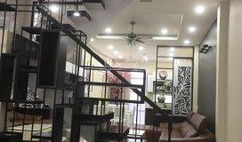 Tổng hợp các nhà mặt phố - căn hộ cho thuê - vị trí đẹp duy nhất trung tâm tp nha trang