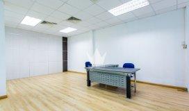 Văn phòng Nguyễn Thượng Hiền, Bình Thạnh diện tích 60m2 cần cho thuê