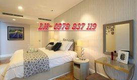Chính chủ bán chung cư CT2B Nghĩa đô, 75m2, 2 pn, đồ cơ bản, giá 2 tỷ 4.