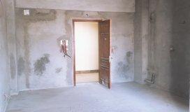 Bán căn hộ 3PN, 2 WC chỉ từ 2,2 tỷ DT từ 83m2 – Giá cực rẻ tại Hoàng Quốc Việt