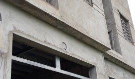 Bán 6 căn nhà mới xây đồng sỡ hữu giá tôt 560 triệu/căn ngay ngã tư Long Thượng, Cần Giuộc