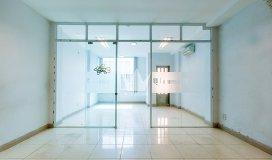Văn phòng kinh doanh cho thuê diện tích 20m2, Bạch Đằng, Tân Bình