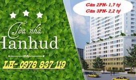 Bán tòa nhà thương mại giá rẻ- chỉ 26 triệu/m2- DT 66-83-89-91m2, mua trực tiếp CĐT.