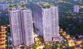 Chỉ từ 2 tỷ sở hữu căn hộ cao cấp bậc nhất đối diện time city. LH: 0974801022.
