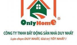 Cần Bán Gấp MT 97 Nguyễn Tri Phương, Phường 07, Quận 5.