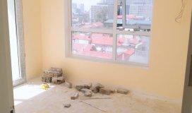 Chính chủ cần bán căn 3PN tại Hoàng Quốc Việt, giá chỉ 26tr/m2