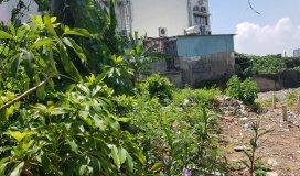 Định cư nước ngoài bán gấp đất Thảo Điền, 78tr/m2, sồ hồng chính chủ