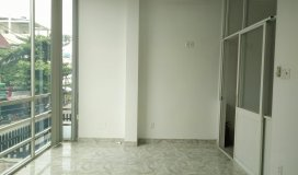 Văn phòng Bùi Đình Túy, Bình Thạnh diện tích 55m2 cần cho thuê