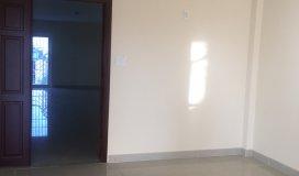 Cho thuê văn phòng diện tích 30m2, Lê Thạch, quận 4