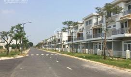 50 căn nhà phố đ. phan văn hớn nd, dt: 5x17m ck 5%  tặng nội thất, lợi nhuận 10%/năm lh:
