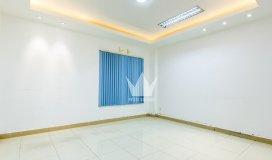 Văn phòng cho thuê Lương Định Của, q2 diện tích 40m2