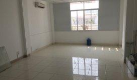 Văn phòng cho thuê giá rẻ diện tích 40m2 Bùi Đình Túy,Bình Thạnh