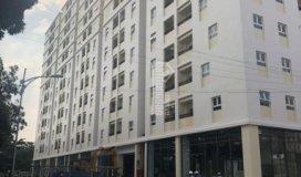 Nhượng căn hộ Cityland Park Hills, lầu3, view cafe country House DT: 85m2, giá 2.8 tỷ. chủ: 09039899
