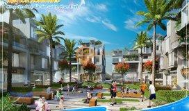 Đặt chỗ liền tay vị trí đẹp dự án Hamubay Phan Thiết tỉnh Bình Thuận