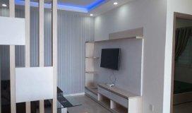 chính chủ cần bán nhanh căn hộ chung cư Mường Thanh Viễn Triều chính biển full nội thất bán 2ty