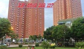 Chính chủ bán chung cư Nghĩa đô, 65m2, 2pn, full đồ mới tinh, giá chỉ 2,2 tỷ.
