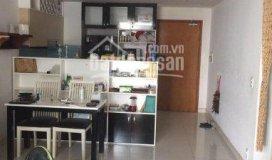 Bán chung cư C2 parc spring Nguễn Duy Trinh, quận 2 khối B, lầu 2