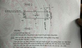Cần Bán Gấp Nhà Đường 184/54 Phạm Văn Hai, Phường 03, Quận Tân Bình.