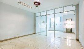 Văn phòng cho thuê đường Bạch Đằng, Tân Bình, diện tích 20m2