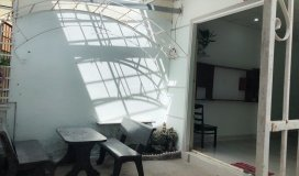 Bán nhà mới tại Hương lộ Ngọc Hiệp, Nha Trang, Khánh Hòa. 53m2, 1 tỷ 80 triệu 0983245725