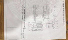 Cần Bán Gấp Biệt Thự Đường 3 Tháng 2, Phường 14, Quận 10.