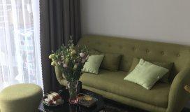 Angia Skyline, căn góc 3PN vew sông đầy đủ nội thất. Giá thuê hạt dẻ- Liên hệ ngay !!!
