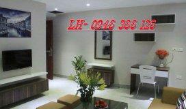 Bán  cắt lỗ  gấp căn 2pn, 66m2, KĐT mới Nghĩa đô, 106 Hoàng Quốc Việt, 0946 366 127