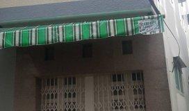 Bán gấp nhà mặt tiền phường Đa Kao, Quận 1 chỉ 237tr/m2, sổ hồng chính chủ