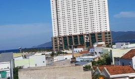 Cần bán nhà trong hẻm đường 2/4 Phường Vĩnh Phước, Nha Trang giá 3 tỷ