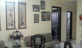 Bán căn hộ chung cư CT13A-CT13B - Ciputra, Đường Võ Chí Công, ban công ĐN.