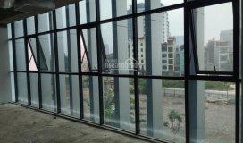 Cho thuê mặt bằng kinh doanh tại Hoàng Quốc Việt, Cầu Giấy
