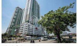 Bán căn hộ dịch vụ 30-45m2 chuyên cho người nước ngoài thuê từ 12-20tr/th, liền kề trung tâm quận 1