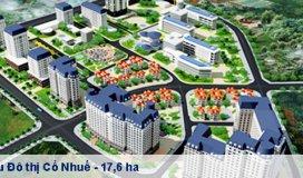 Mở đợt bán cuối tầng 8,11,15 chỉ với 26tr/m2, 3PN, tại Hoàng Quốc Việt