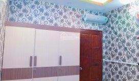 Cần cho nữ thuê phòng gần tt quận 1, nhà mới. lh: 0798312222