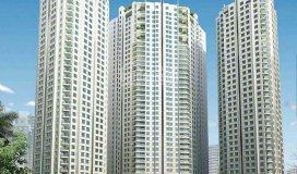 Cần cho thuê căn hộ hoàng anh thanh bình dt 73 m2, 2 phòng ngủ 10tr/th. lh: