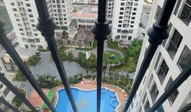 Chính chủ bán căn hộ 90,6m2, căn số 03 tòa A8 tầng đẹp (view hồ và biệt thự) dự án An Bình City.