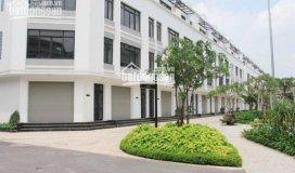 Cho thuê biệt thự liền kề, shophouse, vinhomes gardenia, 93m2, 120m2, 150m2, 200m2, giá rẻ nhất