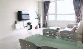 cho thuê căn hộ 1pn, 2pn, 3pn, full nội thất, chung cư the eastern, giá từ 8tr/ tháng