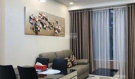 Cho thuê căn hộ the tresor q4, dt 68m2, 2pn, 2 toilets, full nội thất vào ở ngay