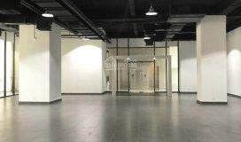 Cho thuê văn phòng giá ưu đãi tại tòa nhà the cbd, 125 đồng văn cống, quận 2
