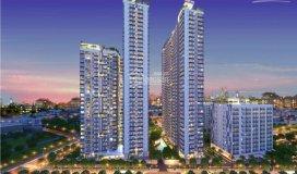 Chung cư quận 6 the western capital - sở hữu độc quyền 28tr/m2 - lh chính chủ: 0945 4444 11