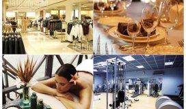 Chuyên cho thuê căn hộ, officetel, shophouse - millennium, giá 12 triệu, liên hệ 0944-699-789