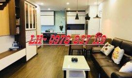 Cần bán gấp căn 902, diện tích 83m2 CC 234 Hoàng Quốc Việt. Giá 26,5tr/m2 (căn góc):0978 837 119.